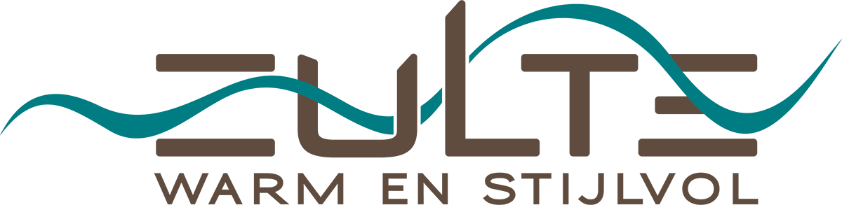 Logo tifogame